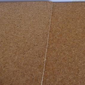 cork rolls u0026 sheets